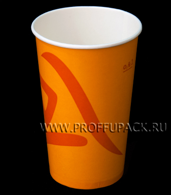 Бизнеспак - бумажная упаковка! - VK